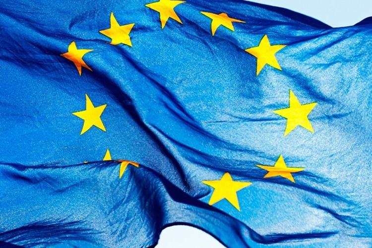 10,7 milijuna kuna iz EU fondova